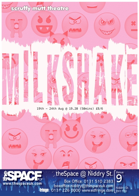 MilkshakeA3